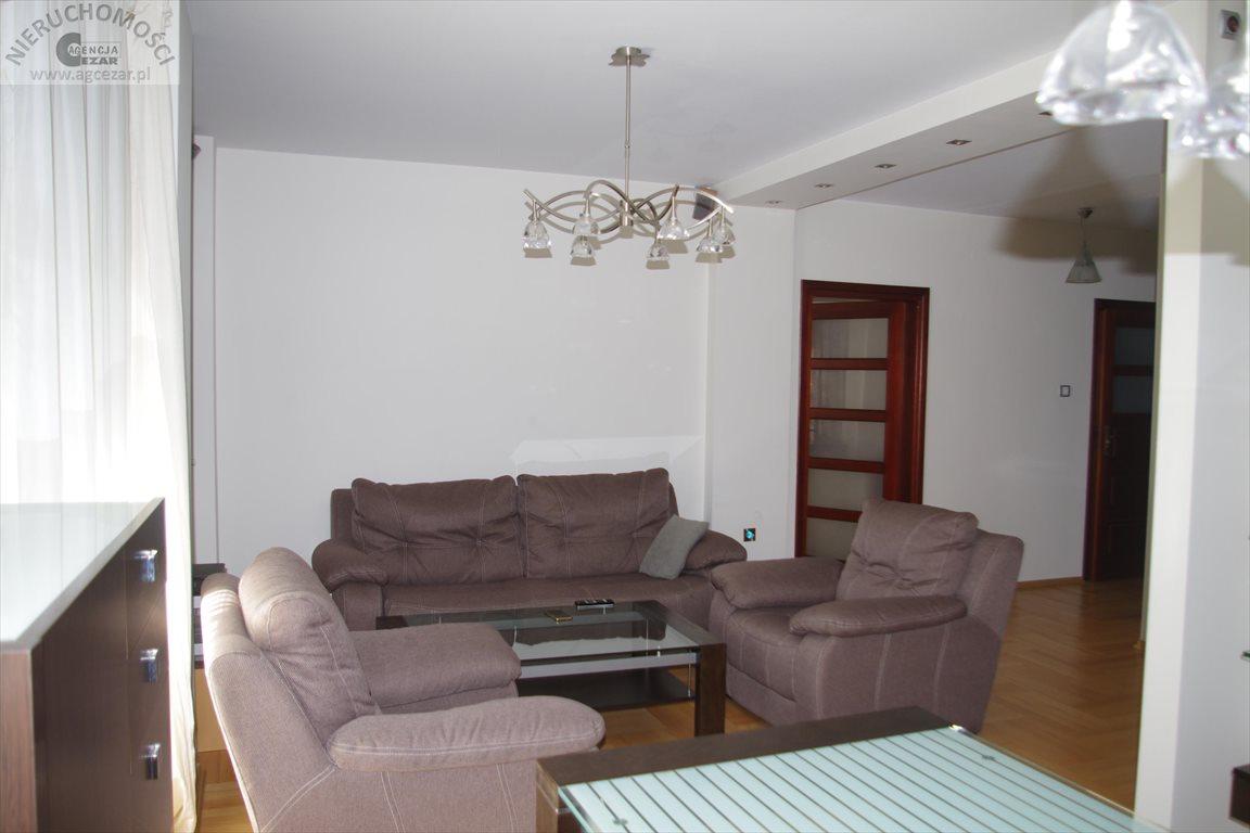 Mieszkanie trzypokojowe na sprzedaż Mińsk Mazowiecki  70m2 Foto 2