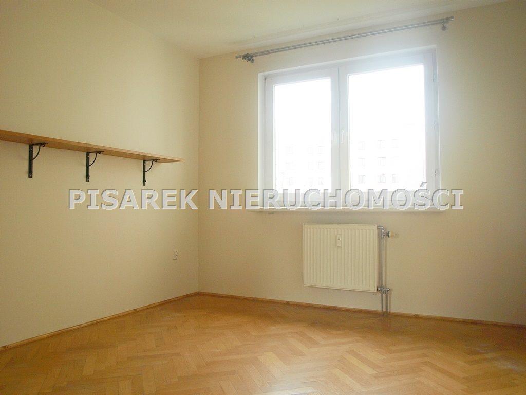 Mieszkanie dwupokojowe na wynajem Warszawa, Praga Południe, Gocław, Mikołajczyka  57m2 Foto 9