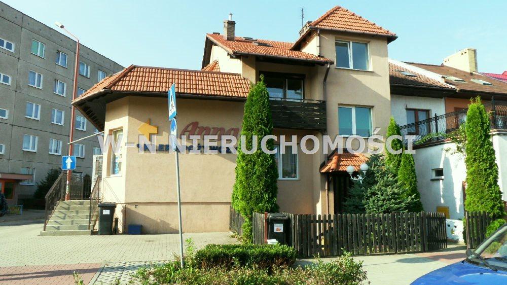 Dom na wynajem Głogów, Piastów  130m2 Foto 1