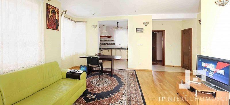 Dom na sprzedaż Rzeszów, Staromieście  165m2 Foto 1