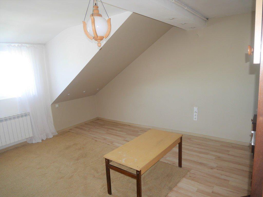 Mieszkanie dwupokojowe na sprzedaż Kajetanów  58m2 Foto 3