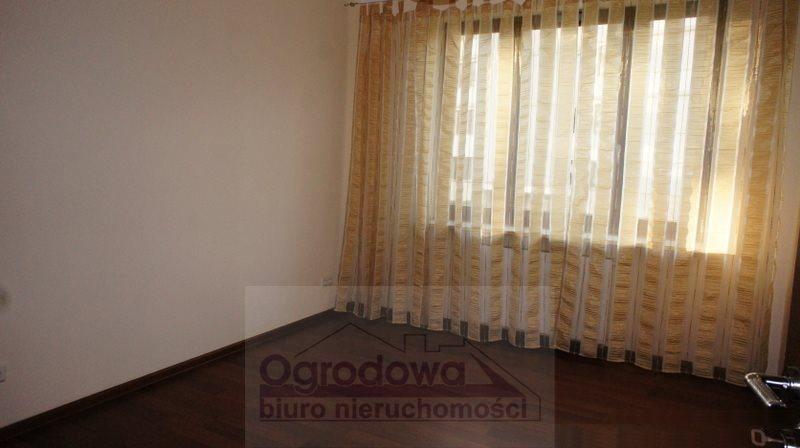Luksusowe mieszkanie czteropokojowe  na sprzedaż Warszawa, Śródmieście, Powiśle, Leona Kruczkowskiego  130m2 Foto 10