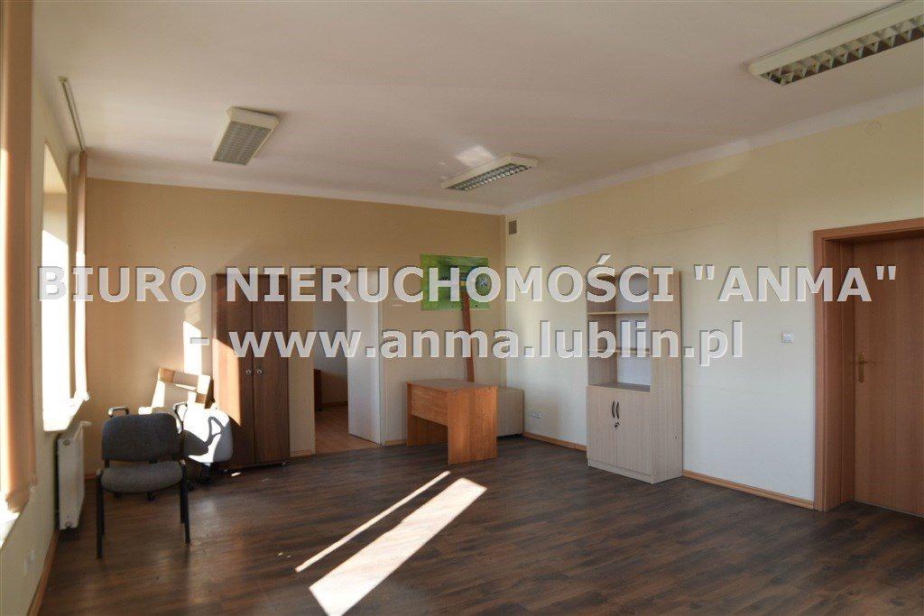 Lokal użytkowy na wynajem Lublin, Wrotków  34m2 Foto 6