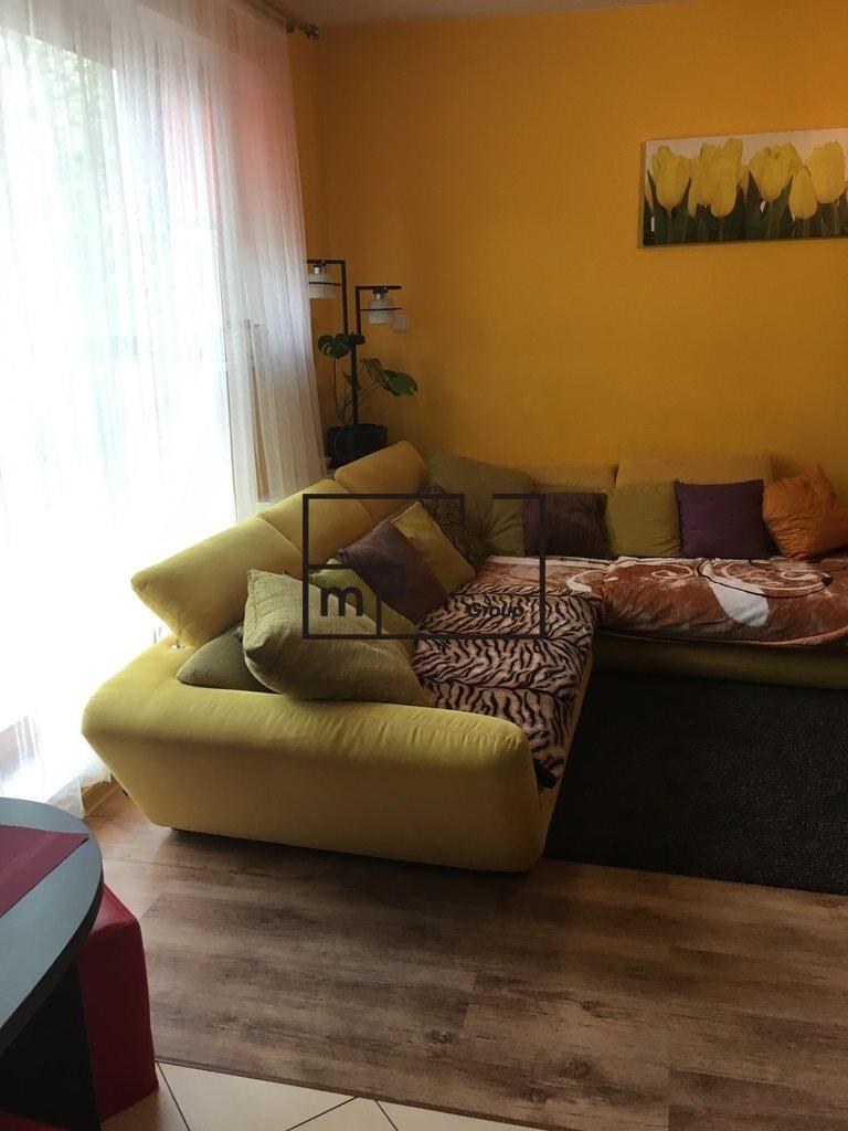 Mieszkanie czteropokojowe  na sprzedaż Warszawa, Mokotów, Chełmska  84m2 Foto 4