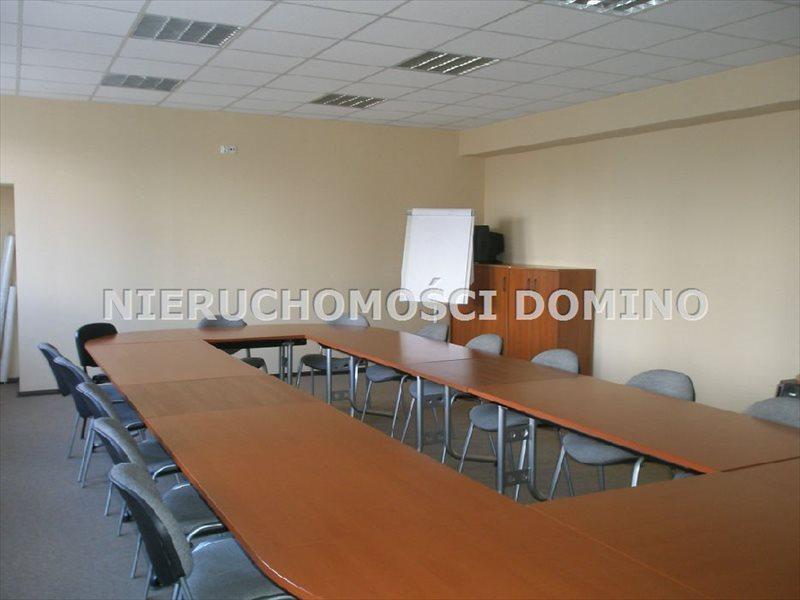 Lokal użytkowy na sprzedaż Łódź, Bałuty  10500m2 Foto 1
