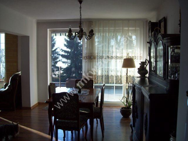 Dom na sprzedaż Skierniewice  200m2 Foto 1