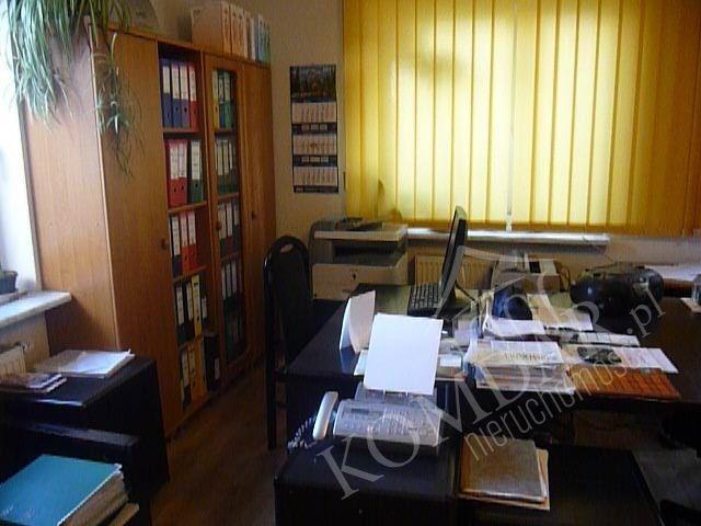 Lokal użytkowy na sprzedaż Warszawa, Ursynów, Natolin, Komisji Edukacji Narodowej  120m2 Foto 13