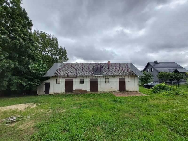 Dom na sprzedaż Rachanie  130m2 Foto 7