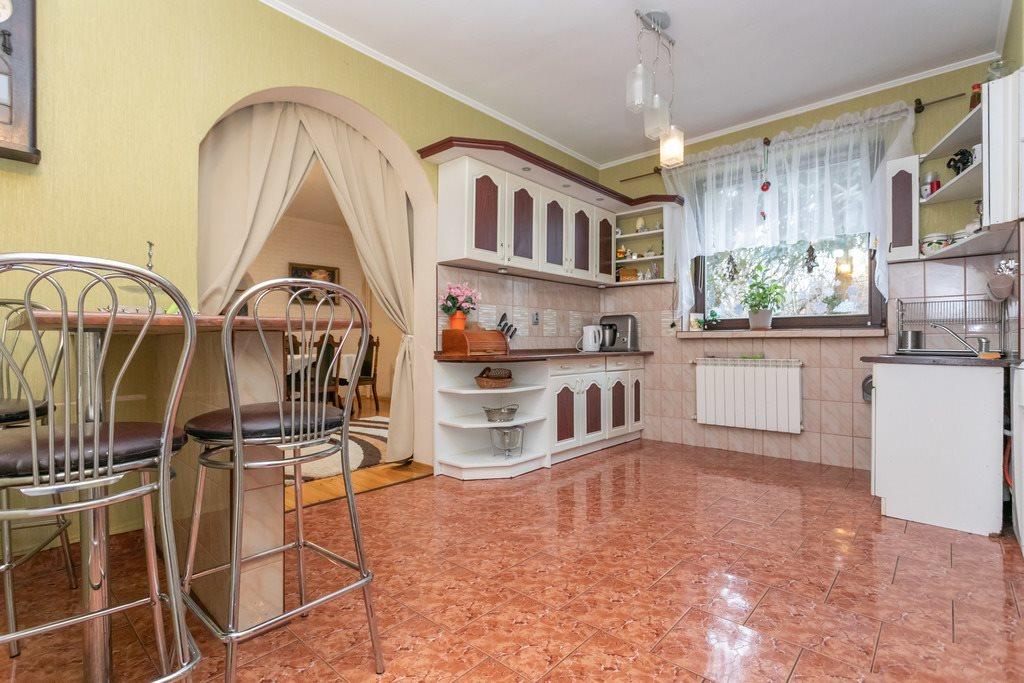 Dom na sprzedaż Warszawa, Białołęka, Choszczówka, Chlubna  231m2 Foto 2