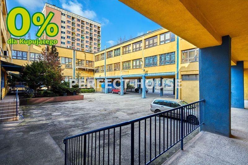 Lokal użytkowy na sprzedaż Katowice  4986m2 Foto 9