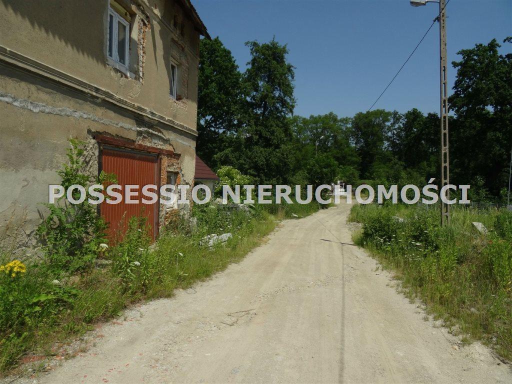 Dom na sprzedaż Strzegom  550m2 Foto 8