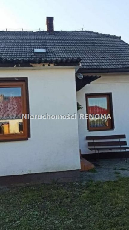Dom na sprzedaż Jastrzębie-Zdrój, Ruptawa, Blisko Centrum  80m2 Foto 5