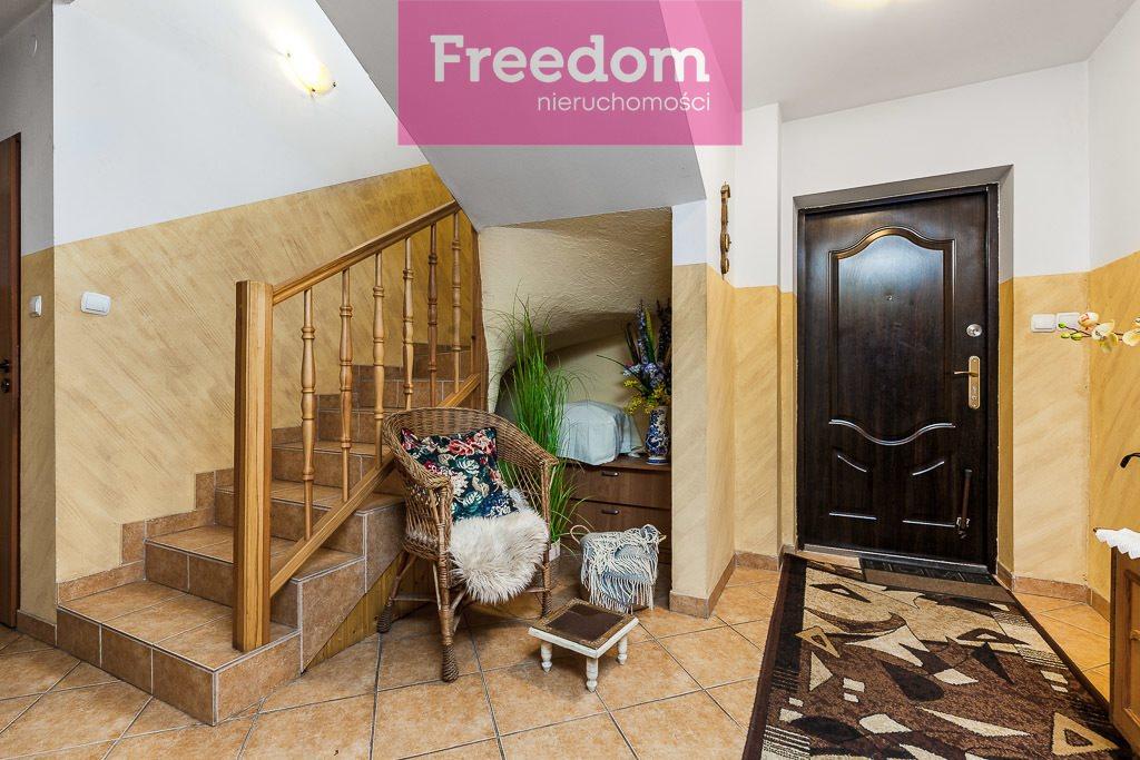 Dom na sprzedaż Jantar  203m2 Foto 11