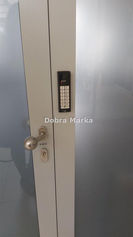 Lokal użytkowy na wynajem Gliwice  298m2 Foto 9