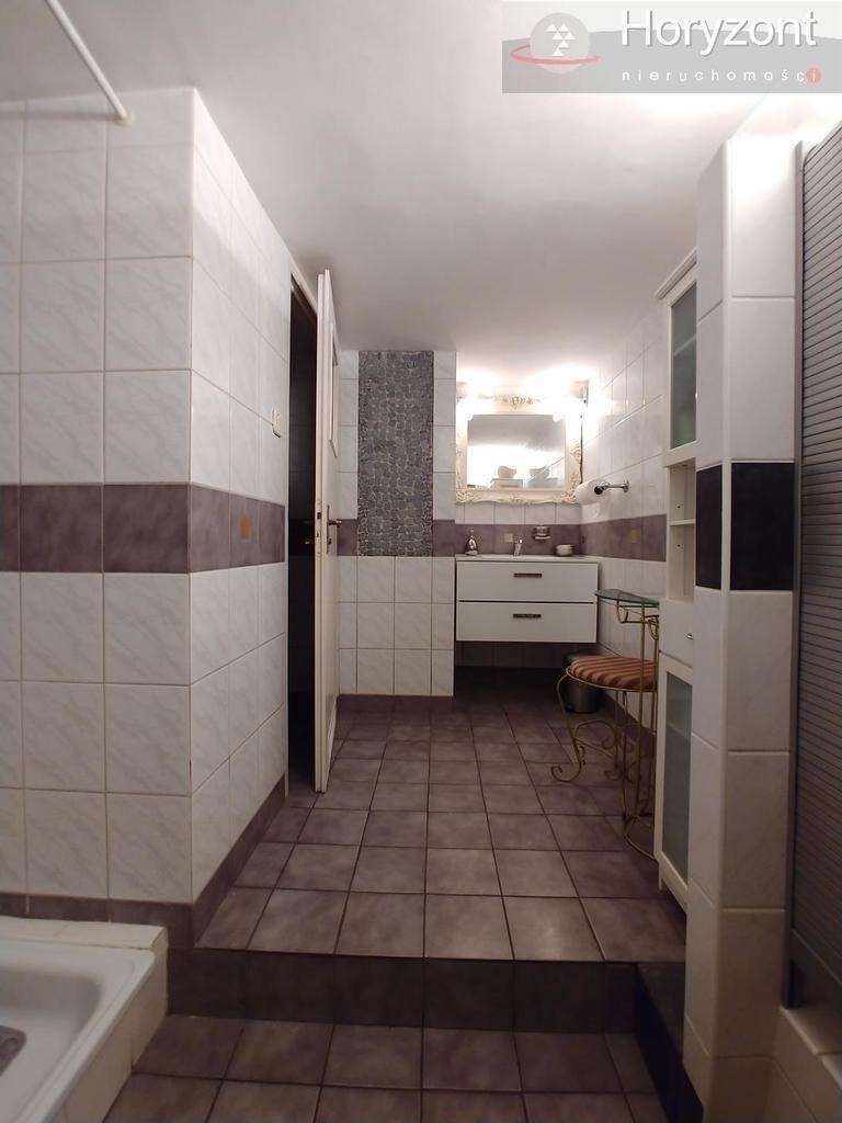 Lokal użytkowy na sprzedaż Szczecin, Centrum  125m2 Foto 9