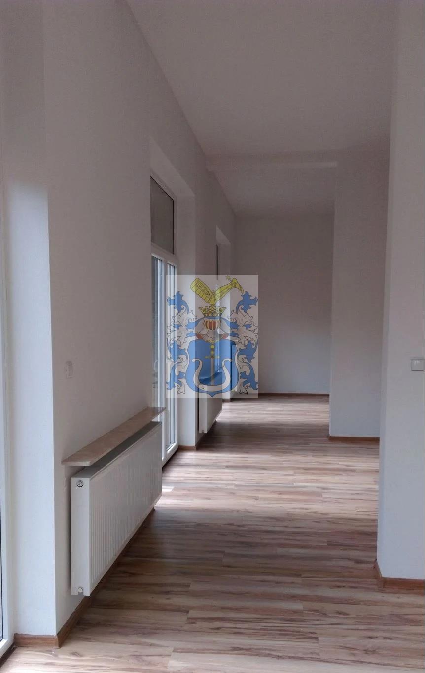 Dom na sprzedaż Kraków, Kraków-Podgórze, Swoszowice  432m2 Foto 2