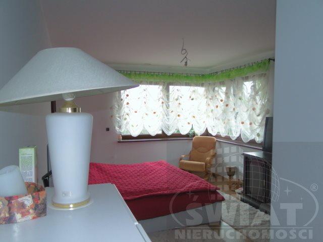 Dom na sprzedaż Pilchowo  327m2 Foto 12