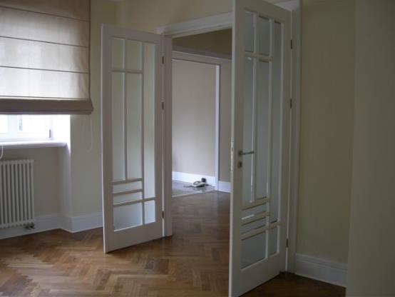 Dom na wynajem Warszawa, Żoliborz, Stary Żoliborz, Stary Żoliborz  291m2 Foto 2