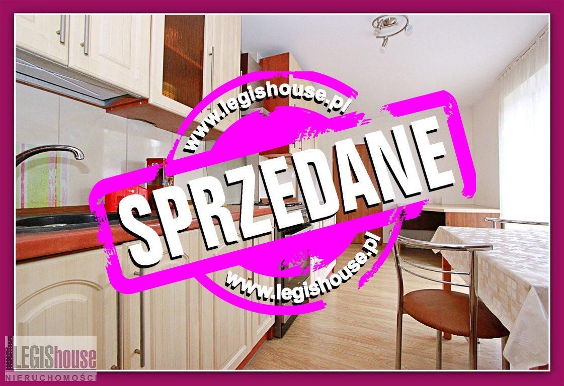 Dom na sprzedaż Ostróda, Ostróda, Kochanowskiego  76m2 Foto 5