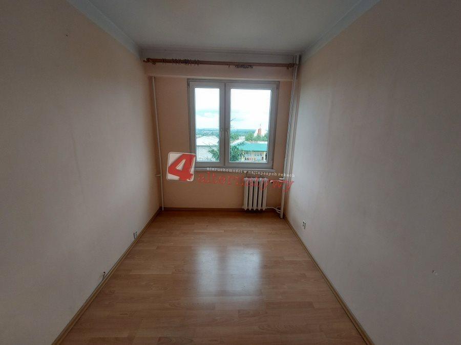 Mieszkanie dwupokojowe na wynajem Tarnów, Grabówka, Westerplatte  36m2 Foto 7
