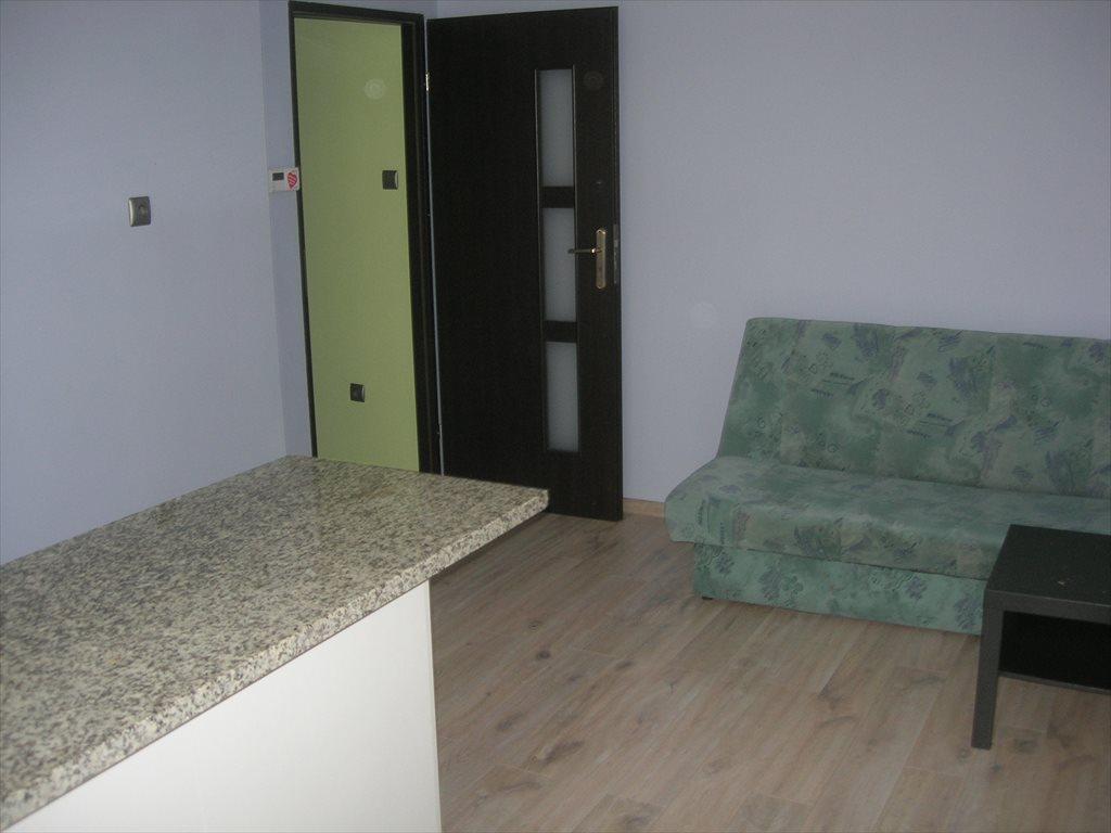 Mieszkanie dwupokojowe na sprzedaż Wrocław, Śródmieście, Plac Grunwaldzki, Sienkiewicza  39m2 Foto 5