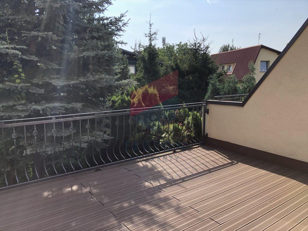 Dom na wynajem Wrocław, Klecina, Słowińców  300m2 Foto 5