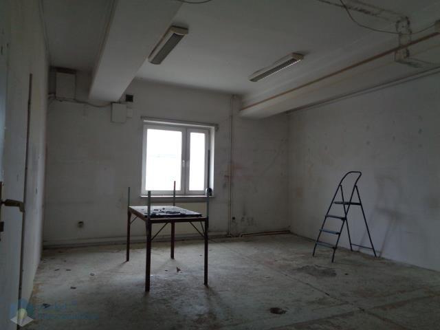 Lokal użytkowy na wynajem Warszawa, Wola, Koło  100m2 Foto 4