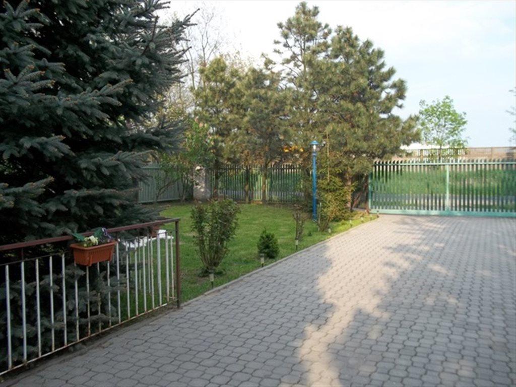 Lokal użytkowy na sprzedaż Żaby  104m2 Foto 13