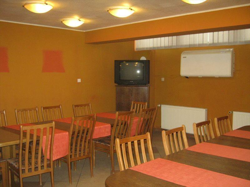 Lokal użytkowy na sprzedaż Elbląg, Świętego Ducha 29/30  566m2 Foto 5