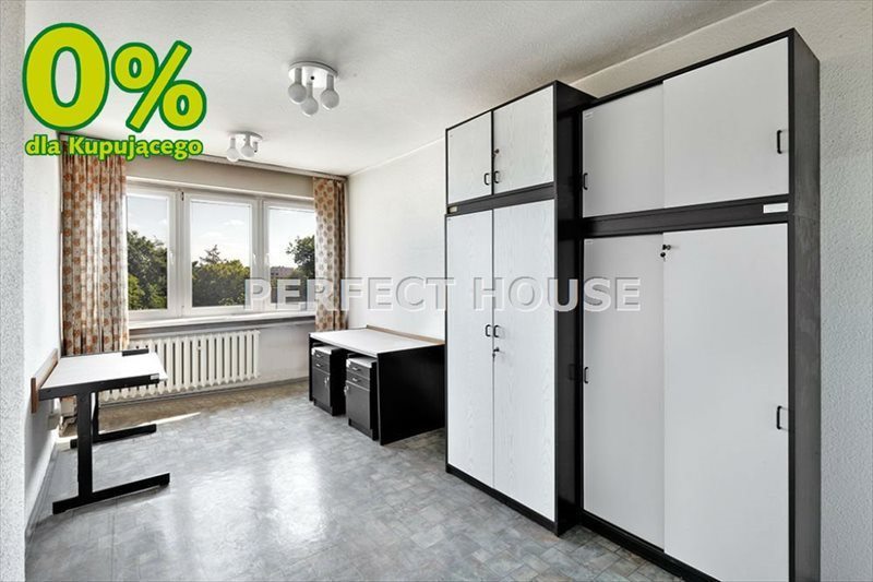 Lokal użytkowy na sprzedaż Września  3596m2 Foto 9