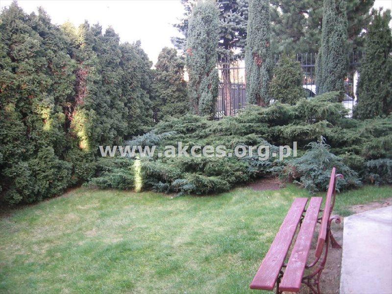 Dom na sprzedaż Warszawa, Targówek, Zacisze, Samarytanka  270m2 Foto 2