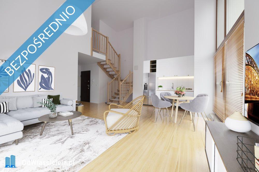 Mieszkanie czteropokojowe  na sprzedaż Gdynia, Chwarzno-Wiczlino, Niemena 7B  93m2 Foto 2