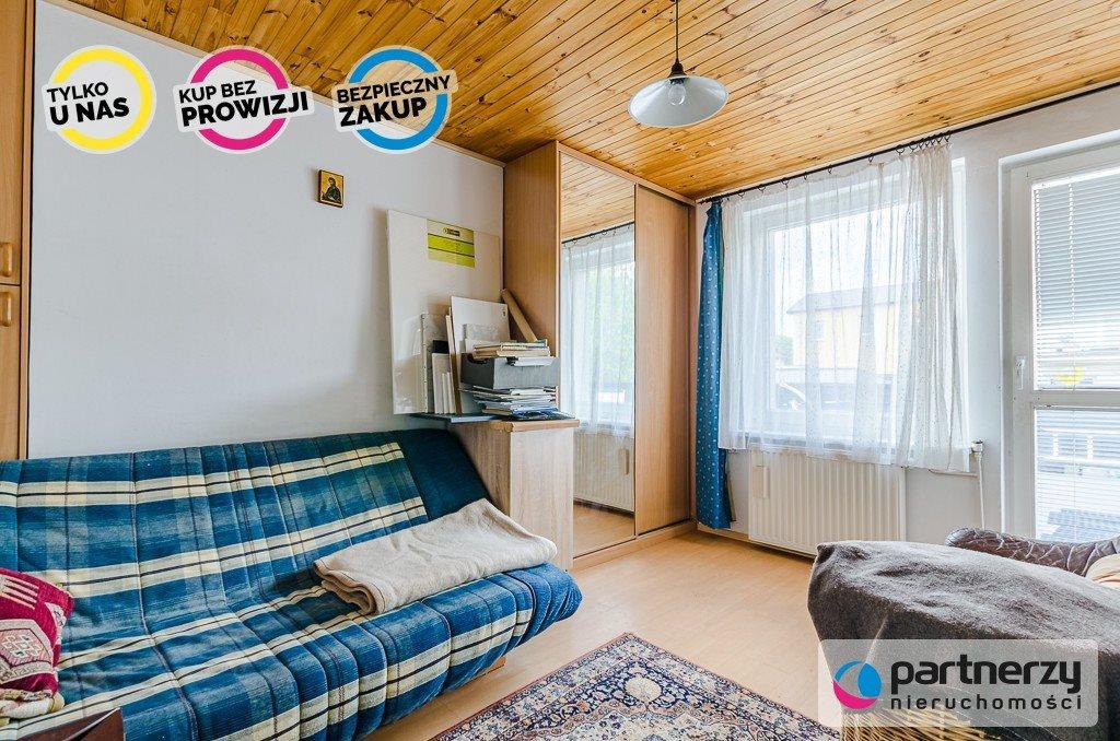 Dom na sprzedaż Gdynia, Witomino, Kwiatowa  353m2 Foto 8