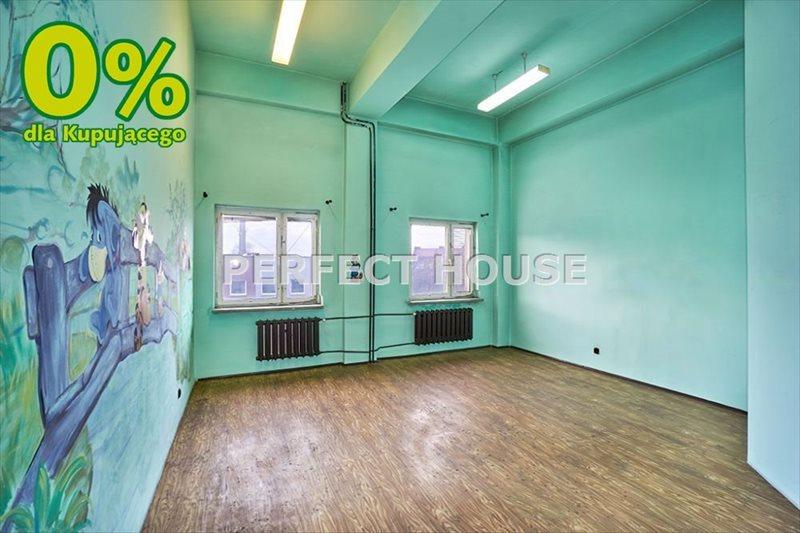 Lokal użytkowy na sprzedaż Zawiercie  3586m2 Foto 4
