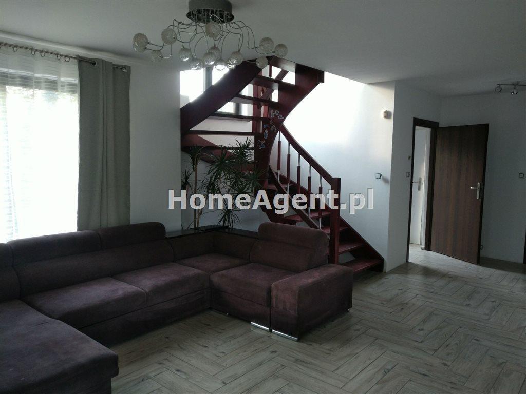 Dom na wynajem Będzin, Łagisza  160m2 Foto 9