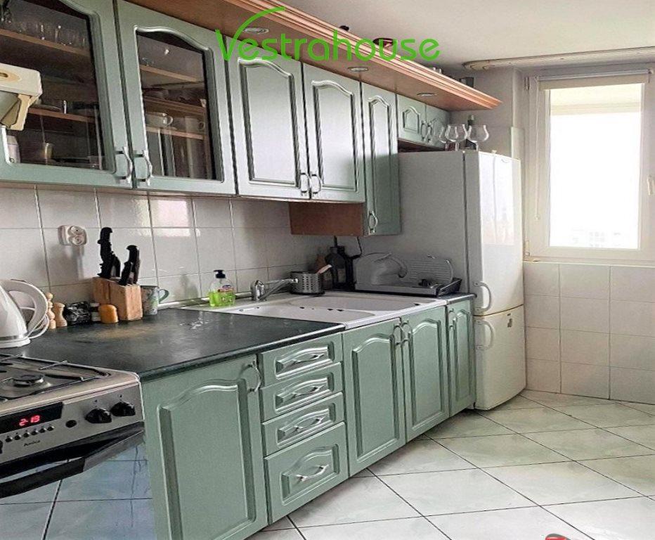 Mieszkanie trzypokojowe na sprzedaż Warszawa, Ursynów, Hawajska  60m2 Foto 2