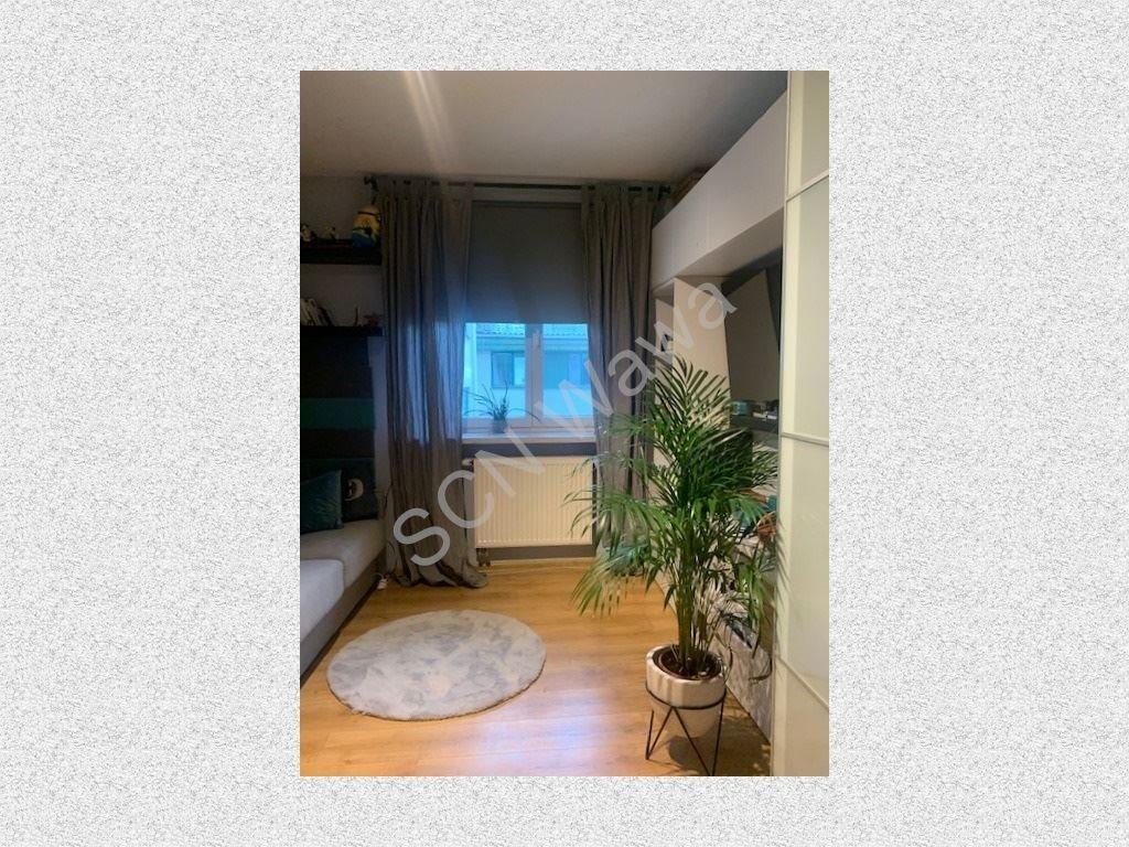 Mieszkanie czteropokojowe  na sprzedaż Warszawa, Białołęka, Odkryta  92m2 Foto 9