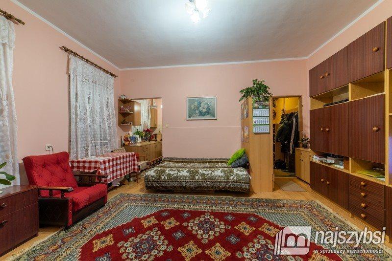 Mieszkanie dwupokojowe na sprzedaż Szczecin, Stołczyn  41m2 Foto 2