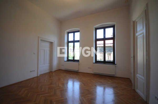 Dom na wynajem Bielsko-Biała, Centrum  817m2 Foto 7
