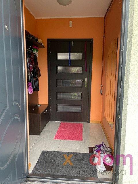 Dom na sprzedaż Kielce  90m2 Foto 7
