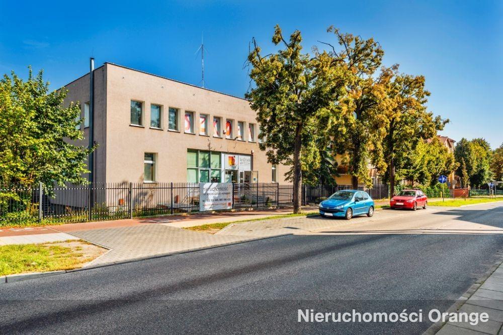 Lokal użytkowy na sprzedaż Pruszcz Gdański  740m2 Foto 3