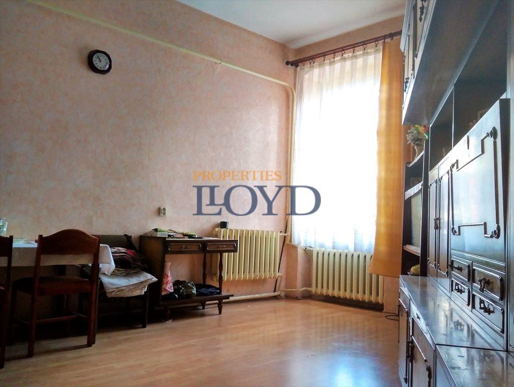 Mieszkanie czteropokojowe  na sprzedaż Wrocław, Śródmieście, Kazimierza Jagiellończyka  110m2 Foto 1