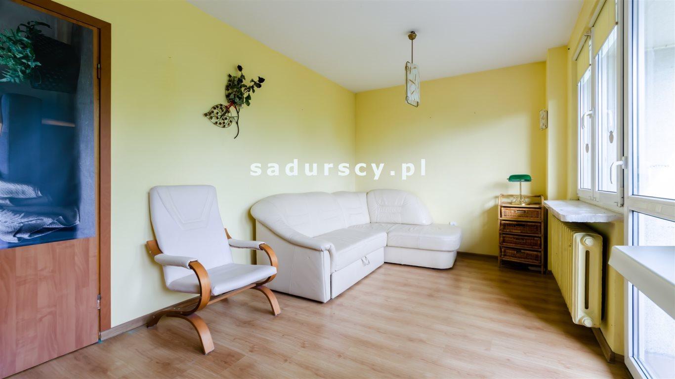 Mieszkanie trzypokojowe na sprzedaż Kraków, Bronowice, Bronowice Małe, Krakusów  55m2 Foto 11