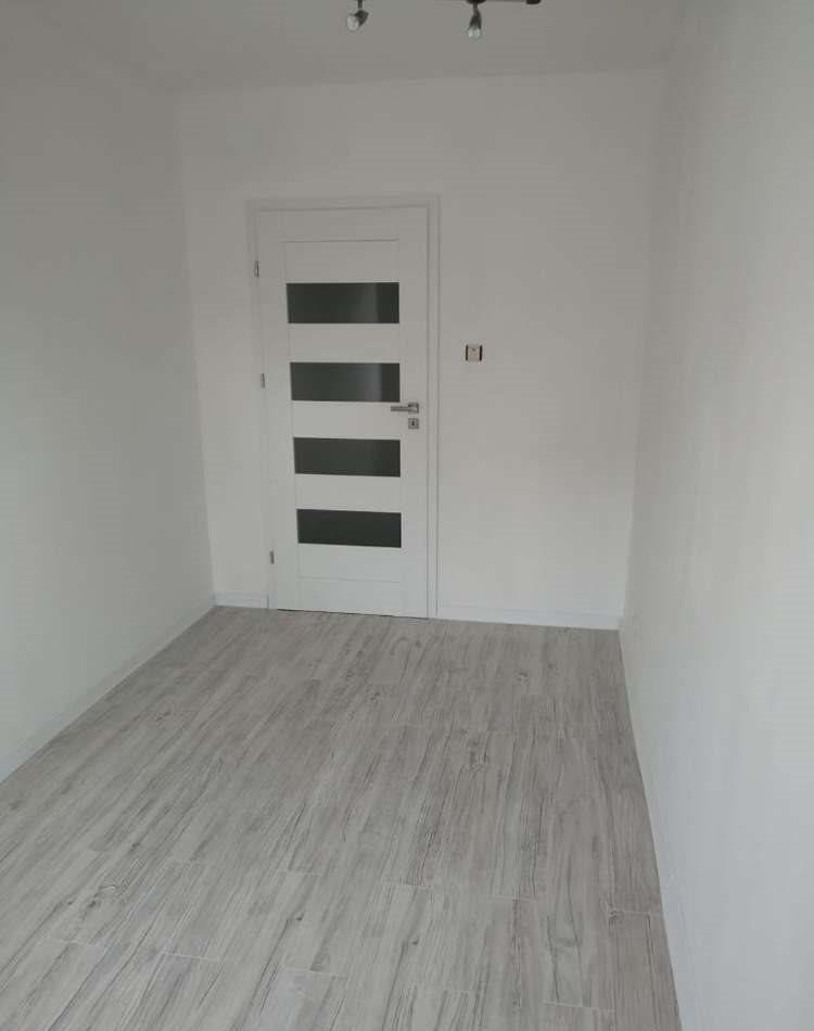 Mieszkanie czteropokojowe  na sprzedaż Szczecin, bukowe, Seledynowa  64m2 Foto 4