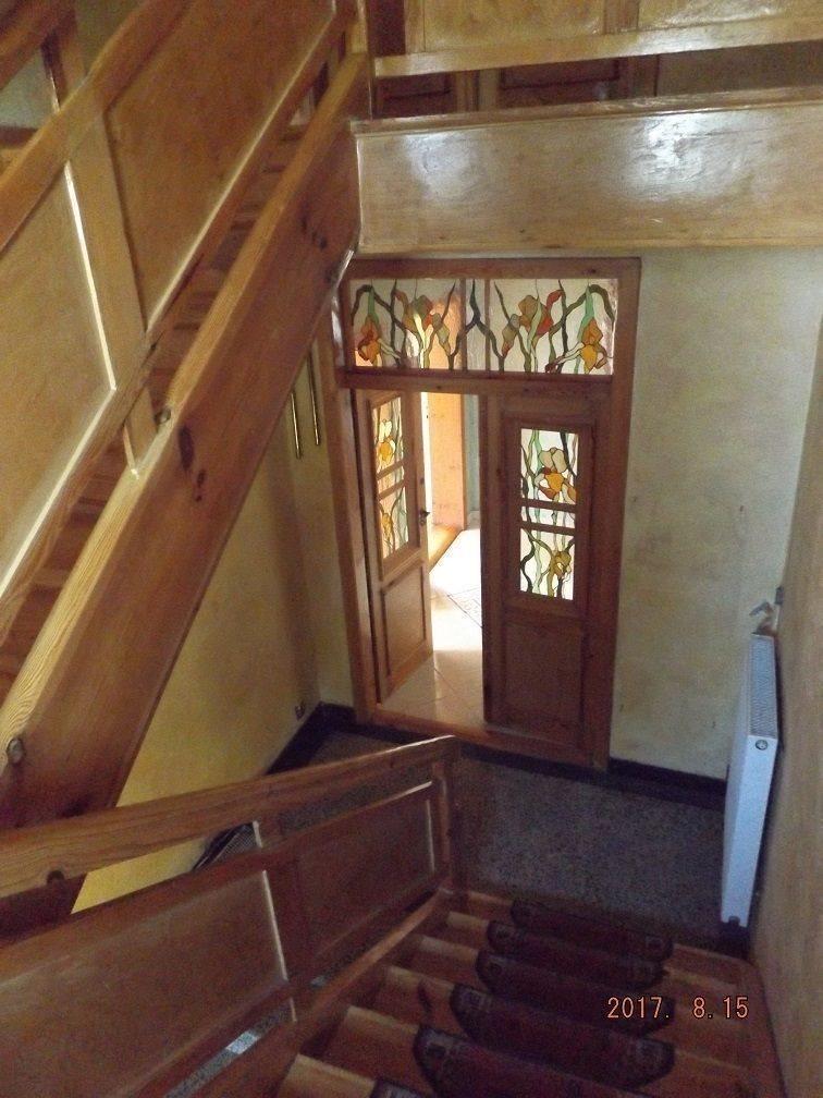 Dom na sprzedaż Tarnowskie Góry, WYGODNY, DO ZAMIESZKANIA I NA DZIAŁALNOŚĆ  195m2 Foto 1