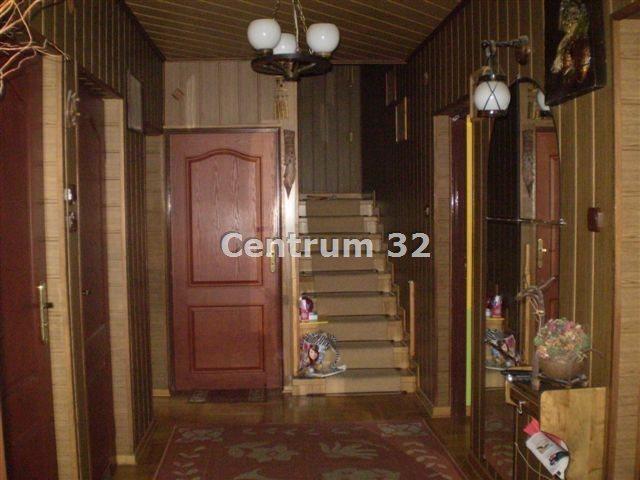 Dom na sprzedaż Piaseczno, Piaseczno  250m2 Foto 3