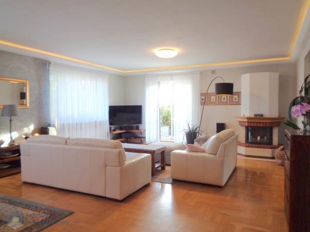 Dom na sprzedaż Warszawa, Targówek, Zacisze, Tużycka  410m2 Foto 9