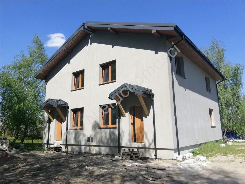 Dom na sprzedaż Błonie  108m2 Foto 9
