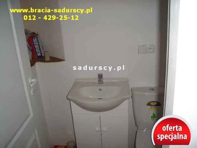 Lokal użytkowy na sprzedaż Kraków, Grzegórzki, Grzegórzki, Grzegórzki  267m2 Foto 4