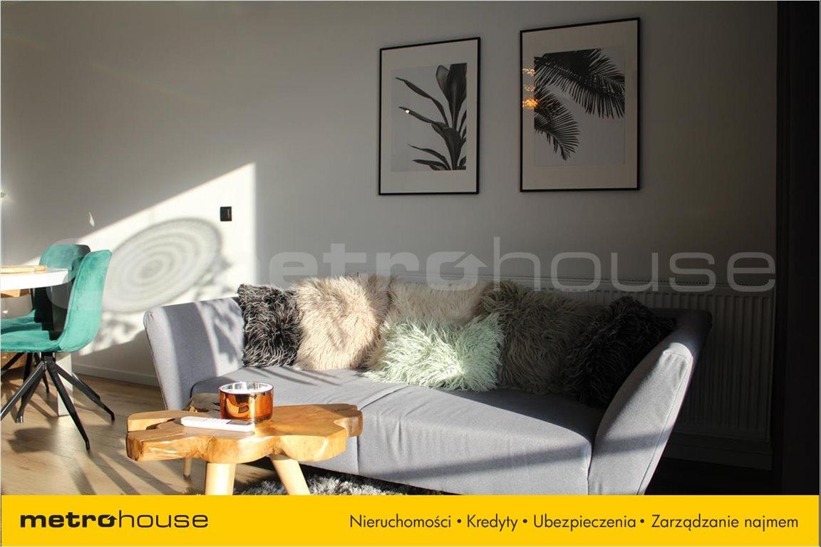 Mieszkanie dwupokojowe na sprzedaż Zabrze, Zabrze, Bocianów  40m2 Foto 3